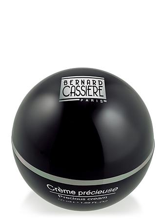 Bernard Cassiere Black & White Крем с экстрактами жемчуга