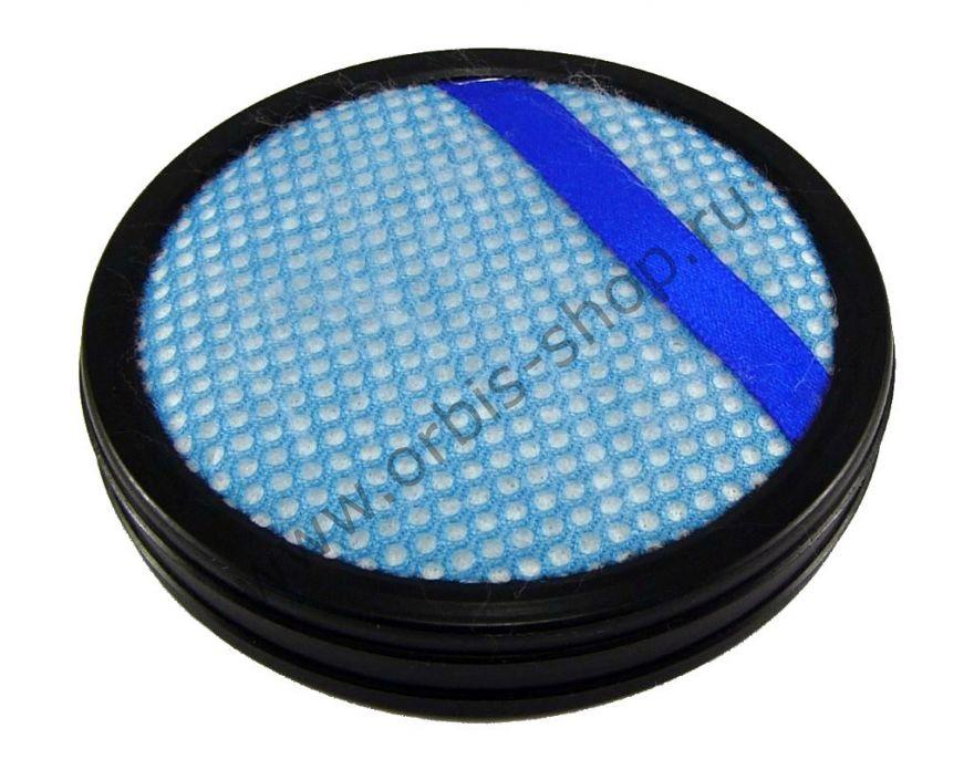 Фильтр для пылесоса Philips FC6400-FC6405, FC6162-FC6169, FC6172