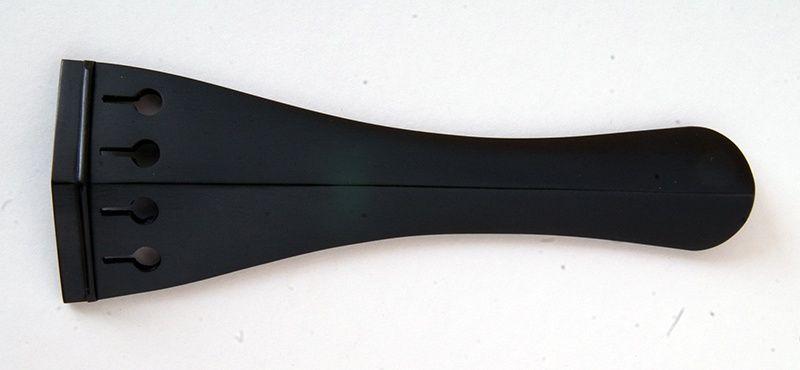 WBO CT03E-4/4 Струнодержатель для виолончели