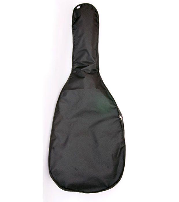 LUTNER LСG-0 Чехол для классической гитары