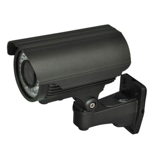 AHD видеокамера Орбита AHD-702