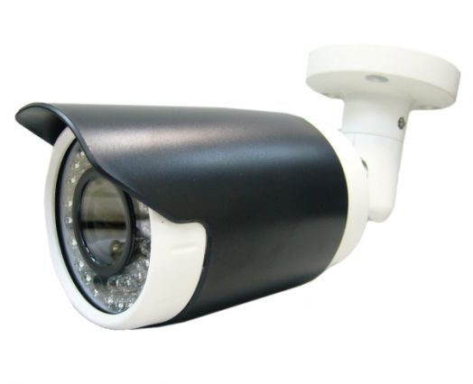IP камера Орбита VP-7016