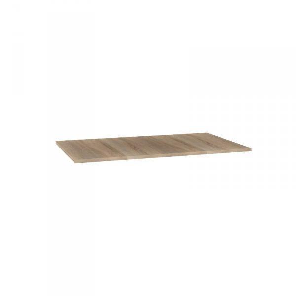 Полка для шкафа «Бруна» (ЛД 401.006)