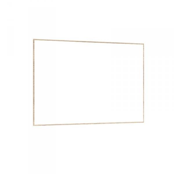 Зеркало «Бруна» (ЛД 631.110)