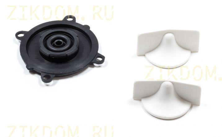 Ремкомплект для помпы посудомоечная машина Miele 2028890