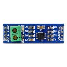 Конвертер RS-485 to TTL MAX485