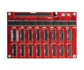 Контроллер для сд экранов HUB- 256-T12