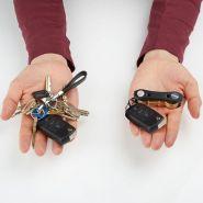 Органайзер для ключей с подсветкой