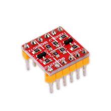 3.3V / 5V TTL Converter Module