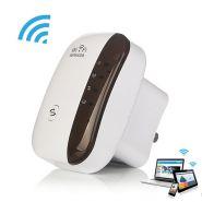 Wi-fi ретранслятор EASYIDEA (репитер , повторитель беспроводного сигнала)