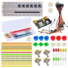 Универсальный набор компонентов A2 для arduino