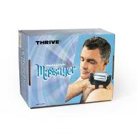 массажер Thrive 101 для тела