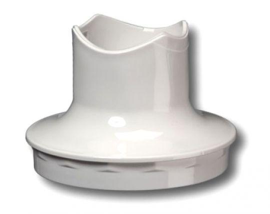 Крышка малого измельчителя 350мл HC, для блендера Braun 4165, 4191, 4192