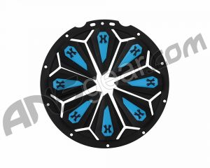 Спидфид HK Army Rotor 2.0 - Sapphire