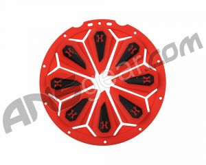 Спидфид HK Army Rotor 2.0 - Lava