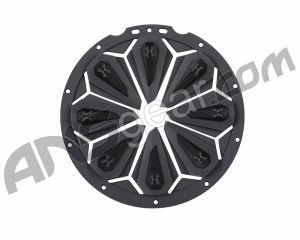 Спидфид HK Army Rotor 2.0 - Charcoal
