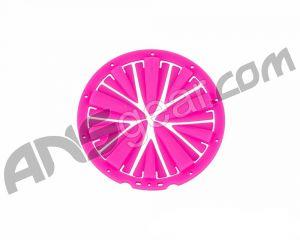 Спидфид HK Army Rotor - Pink