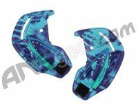 Уши для маски Dye i4 Ear Piece Tie Dye