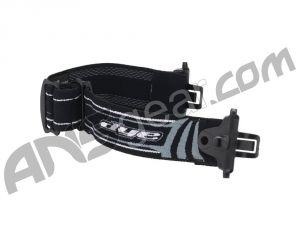 Резинка для маски Dye i4 Goggle Strap - Black/Grey