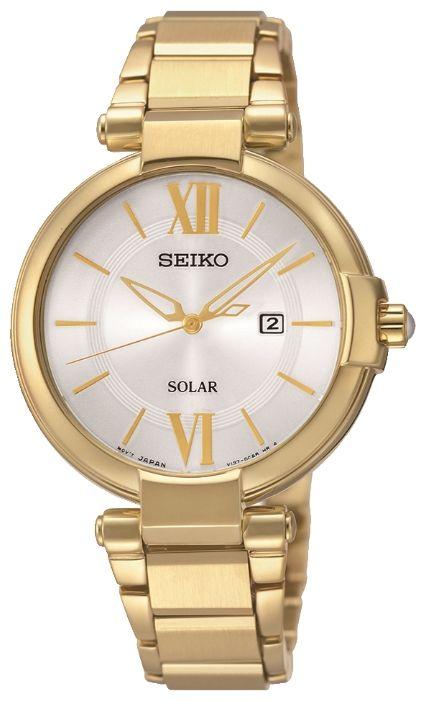 Seiko SUT158P1