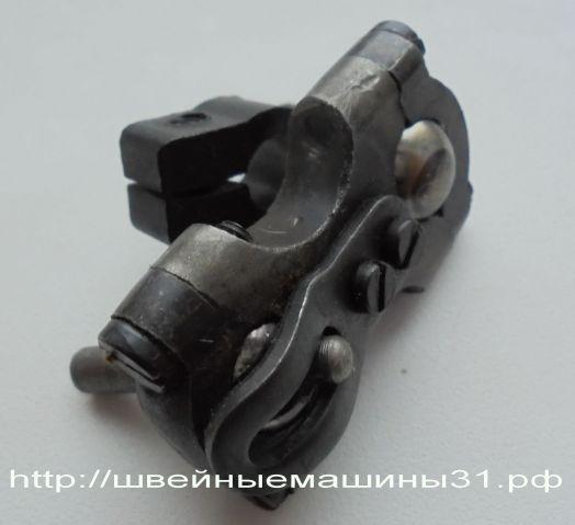 Дышло для оверлока FN        Цена 1000 руб.