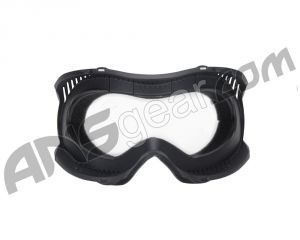 Уплотнитель для маски V-force Grill с рамкой Black