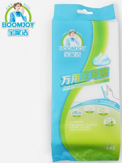 Boomjoy Универсальная губка из меламина
