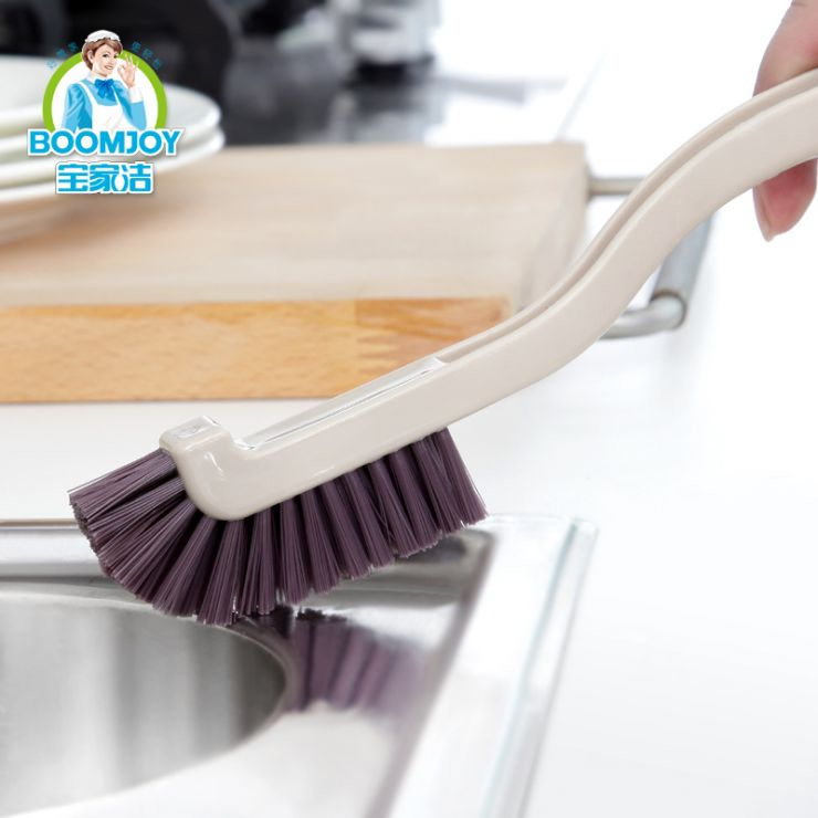 Boomjoy Щётка для удаления грязи с кухни Brush JY7052