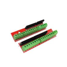 Screw Shield V2 Terminal Expansion Boards for Arduino