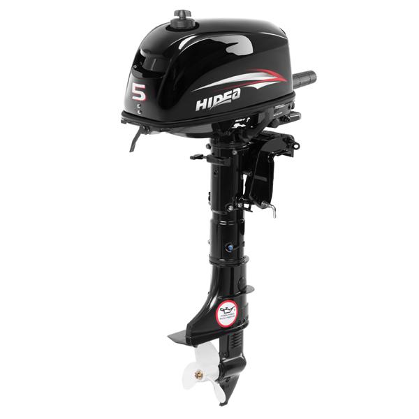 Мотор HIDEA HD5FHS