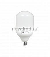Лампа сд LED-HP-PRO 65Вт 230В Е40 6500К 5850Лм