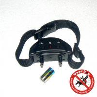 Электроошейник Антилай PET-853, для маленьких  собак