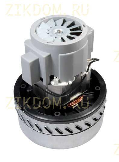 Двигатель пылесоса моющий 1800W 113087 11ME00 3891SE SBDS10302