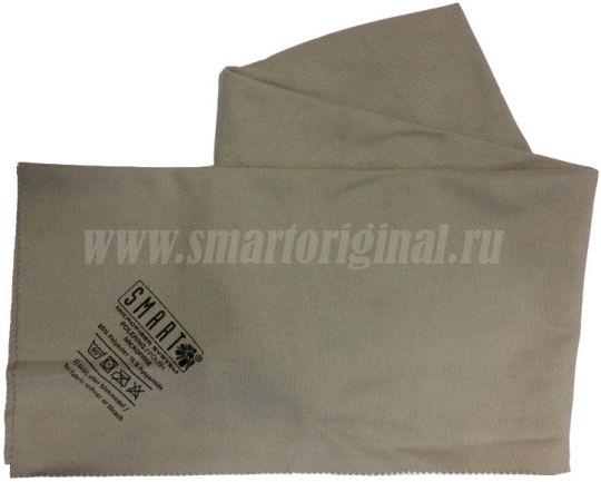 Smart Microfiber Салфетка для стекла 50 х 70 см