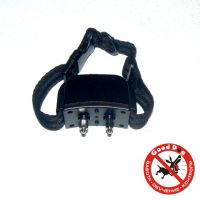 Ошейник АНТИЛАЙ Bark Terminator BT-6 (аккумулятор), для средних собак