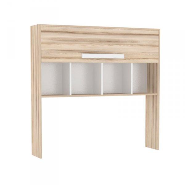 Надстройка к столу «Марта» (ЛД 636.290)