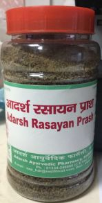 Adarsh Rasayan Prash 500 гр, Тоник Омоложения