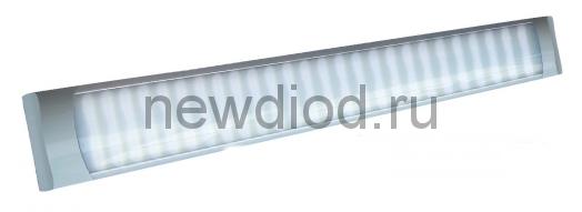 Светильник СПО-ECO 36Вт 160-260В 6500К 3000Лм IP40