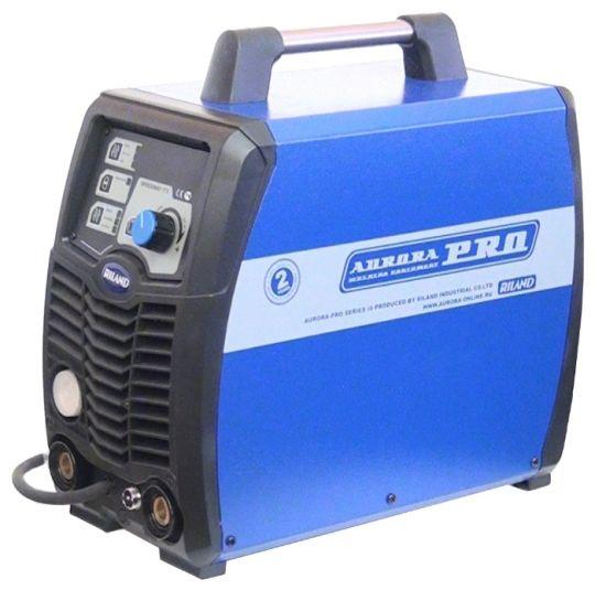 Сварочный полуавтомат SPEEDWAY 175 IGBT/Aurora-Pro
