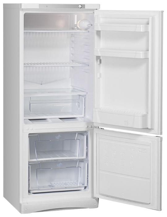 Двухкамерный холодильник Indesit SB 15040