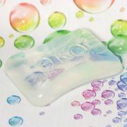 Прозрачная мыльная основа Myloff SB1 (Россия)