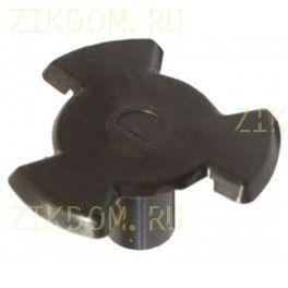 Коуплер для микроволновой печи Samsung DE67-00140A
