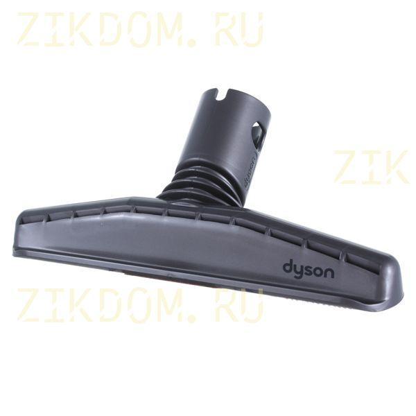 Щетка пылесоса Dyson для мебели (Mattress Tool) 908940-06