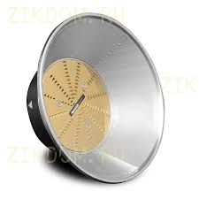 Фильтр сито для соковыжималки Bork JU23130 (BR-4) S700AA-45