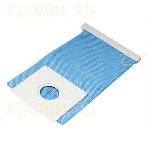 Мешок пылесборник для пылесоса Samsung многоразовый DJ69-00481B