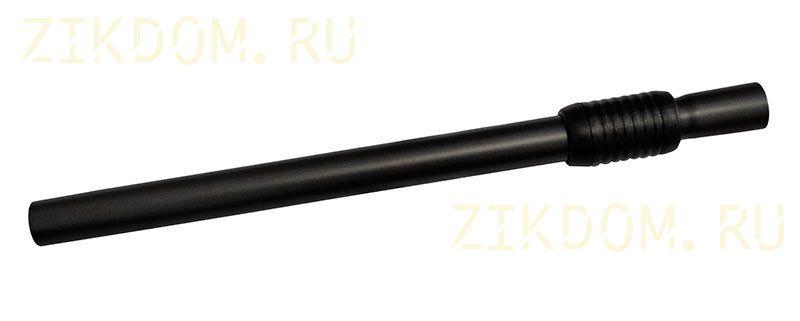 Труба телескопическая для пылесосов Samsung DJ97-00304A