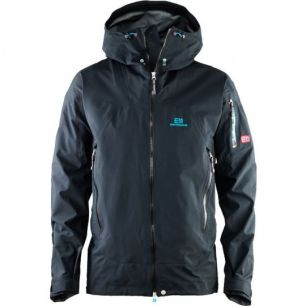 Elevenate Bec de Rosses Jacket black M