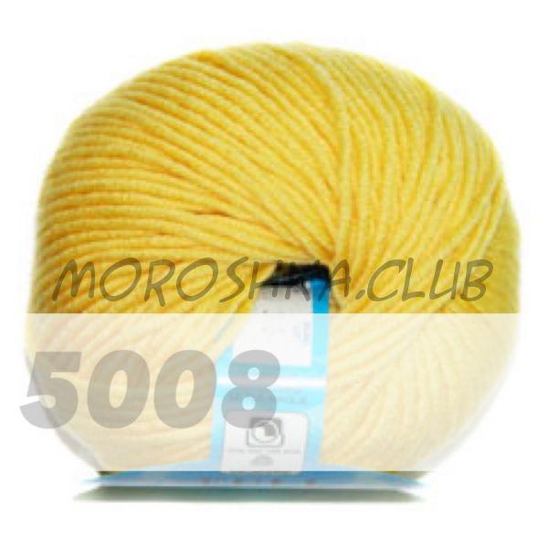 Цвет 5008 Full BBB