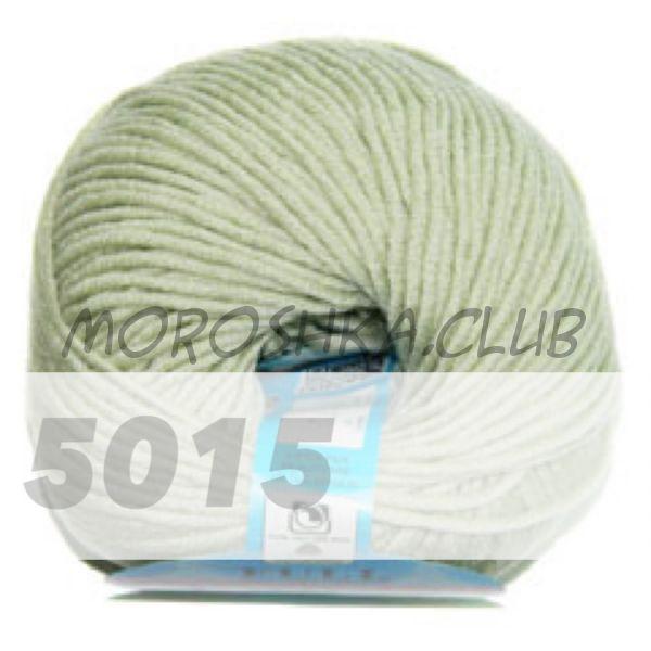 Цвет 5015 Full BBB