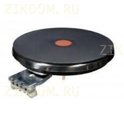 Электрическая конфорка Thermopower 1500W D=145mm COK004UN